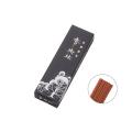 香樹林 バラ詰め(37g) 10箱組