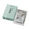 煙の少ない お焼香 メモリアル 白檀の香り 30g1箱