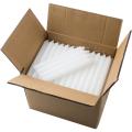 徳用 バラ詰めローソク 1箱〈約15kg入り〉