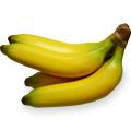 樹脂製 房バナナ