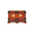 木製 本欅・賽銭箱(3尺5寸)