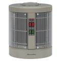 遠赤外線 健康暖房器「暖話室」