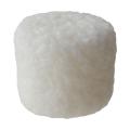 ご寺院用 樹脂製 お東用仏飯(仏飯器:2.3〜2.5寸兼用) 底幅6cm/高さ5..5cm