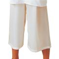 特選 白衣下〈裾さばき〉