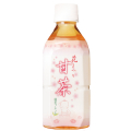 甘茶ペットボトル(24本入り)