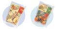 野菜・果物チップス