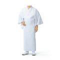 【訳あり大特価】寺の友社・杜の友社 謹製 御白衣