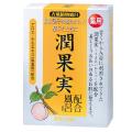 古風植物風呂 潤果実 1箱(25g×5包)