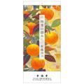 村越由子 四季の恵み 表紙