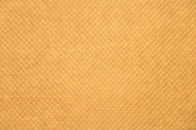 teshioランチョン【Cork(コルク)・ランチョンマット】(200枚入り)1枚単価60円