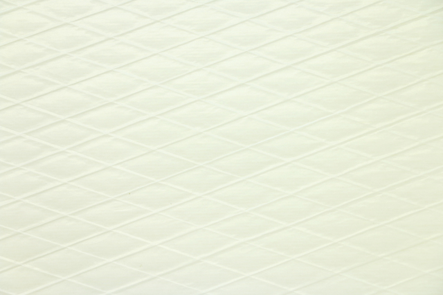 teshioランチョン【White Diamond(ホワイトダイヤ)・ランチョンマット】(200枚入り)1枚単価74円