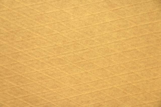 teshioランチョン【Brown Diamond(ブラウンダイヤ)・ランチョンマット】(200枚入り)1枚単価80円
