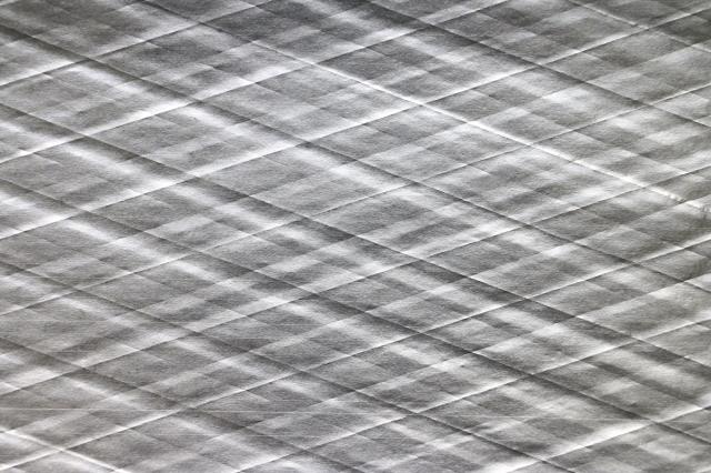 teshioランチョン【Silver Diamond(シルバーダイヤ)・ランチョンマット】(200枚入り)1枚単価106円