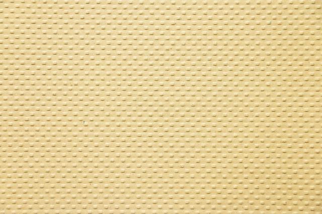 teshioランチョン【 Ivory(アイボリー)ランチョンマット(200枚入り)】 1枚単価52円