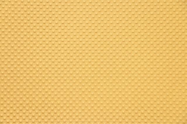 teshioランチョン【 Topaz(トパーズ)ランチョンマット(200枚入り)】 1枚単価64円