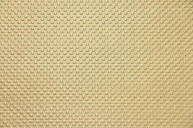 teshioランチョン【Light Ivory(ライトアイボリー)ランチョンマット(200枚入り)】 1枚単価60円