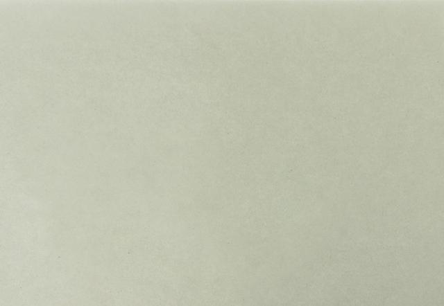 teshioランチョン 【Sky Gray(スカイグレー)ランチョンマット】(200枚入り)1枚単価48円