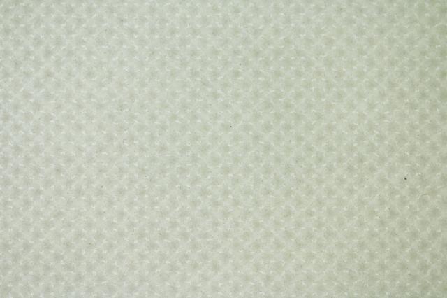 teshioランチョン【Pearl Gray(パールグレー)・ランチョンマット】(200枚入り)1枚単価60円