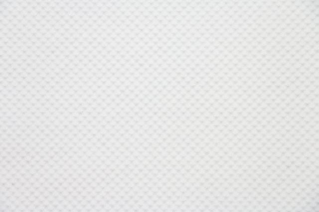 teshioランチョン【Cloud(クラウド)ランチョンマット】(200枚入り)1枚単価64円