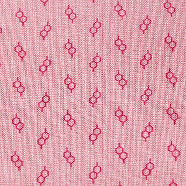 textile pantry JUNKO MATSUDA Antique pattern collection glasses スケア生地
