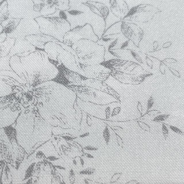 textile pantry JUNKO MATSUDA taupe color collection