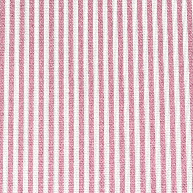 textile pantry JUNKO MATSUDA Pantry basic collection ストライプ シーチング生地