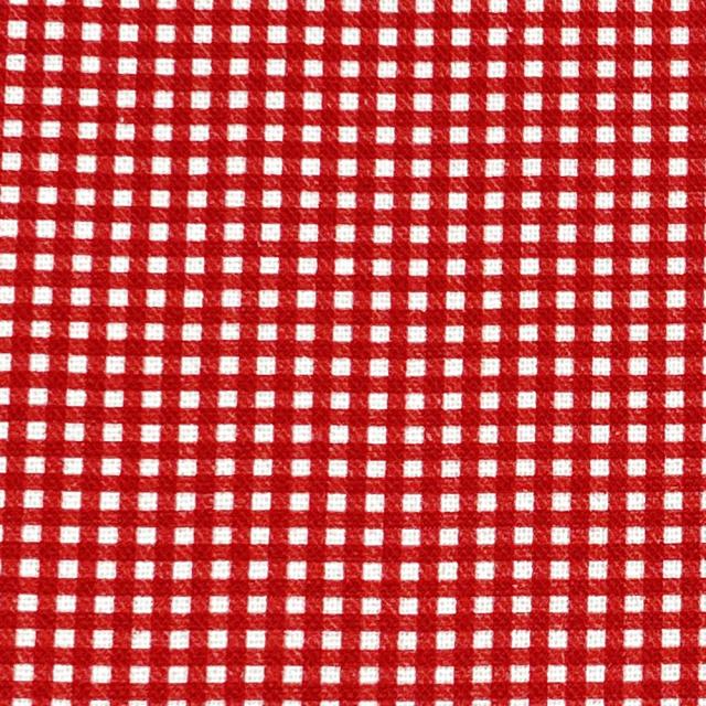 textile pantry JUNKO MATSUDA Pantry basic collection ギンガムチェック シーチング生地