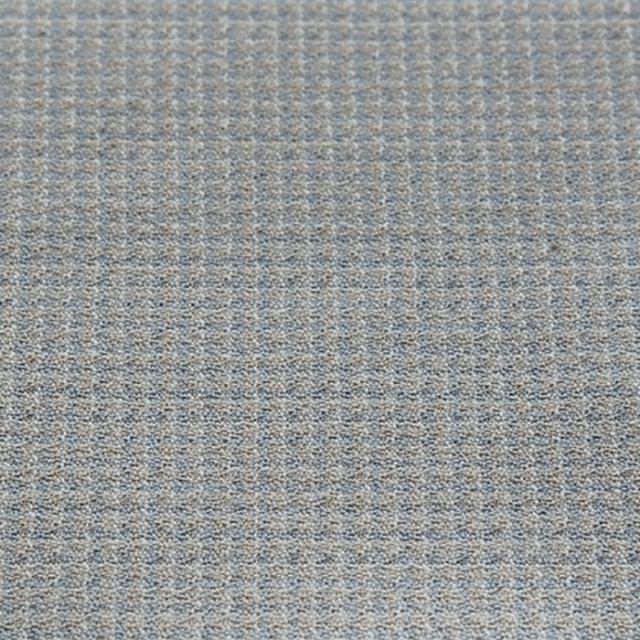 textile pantry JUNKO MATSUDA amundsen mini check
