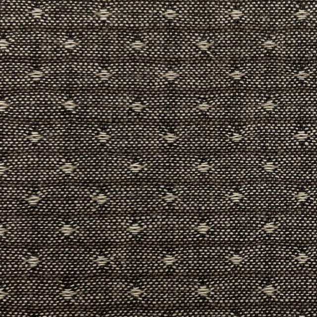 textile pantry JUNKO MATSUDA small dot ドビー織