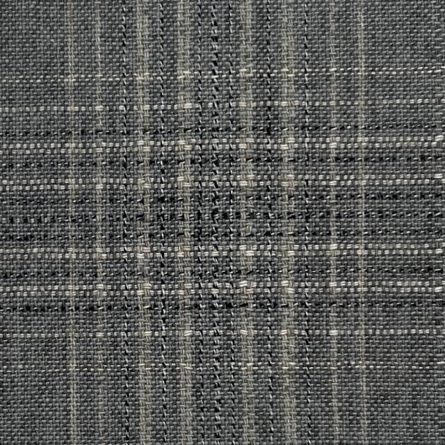textile pantry JUNKO MATSUDA