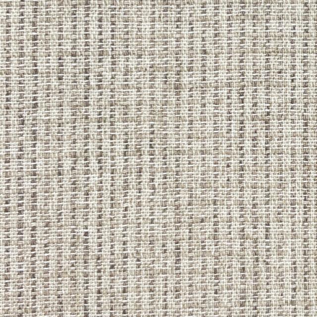textile pantry JUNKO MATSUDA grid pattern