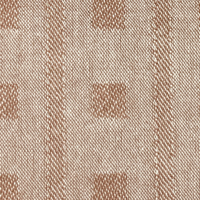 textile pantry JUNKO MATSUDA square ドビー織