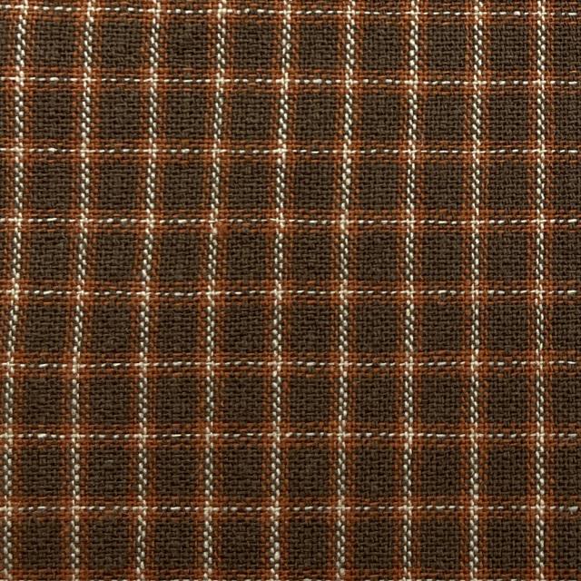 textile pantry JUNKO MATSUDA basic grid