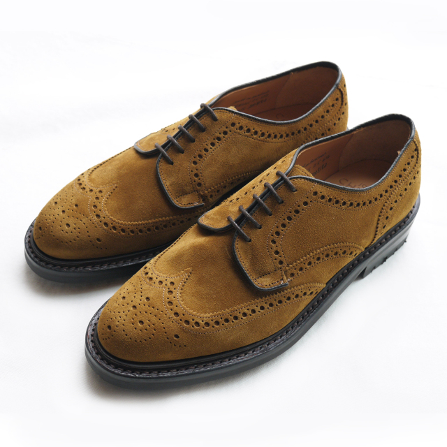 CHEANEY BEXHILL