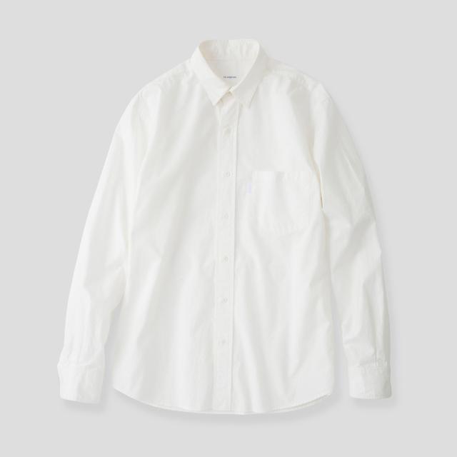 S H SH-GMBT-001 WHITE