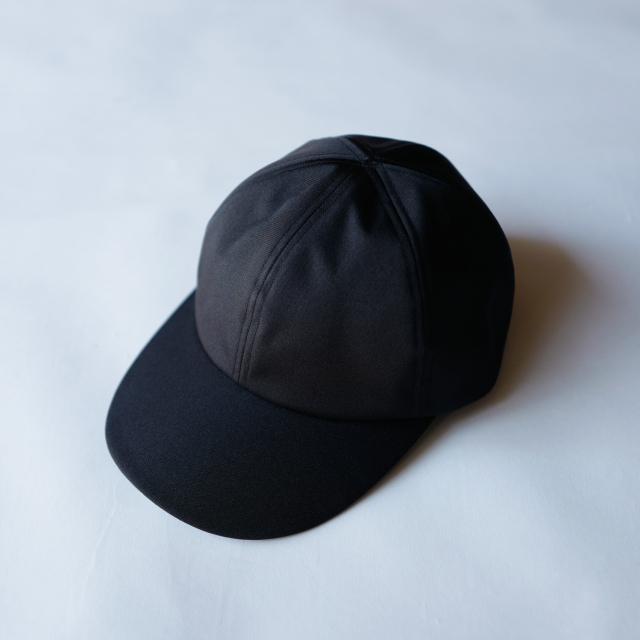 COMESANDGOES CORDURA CAP