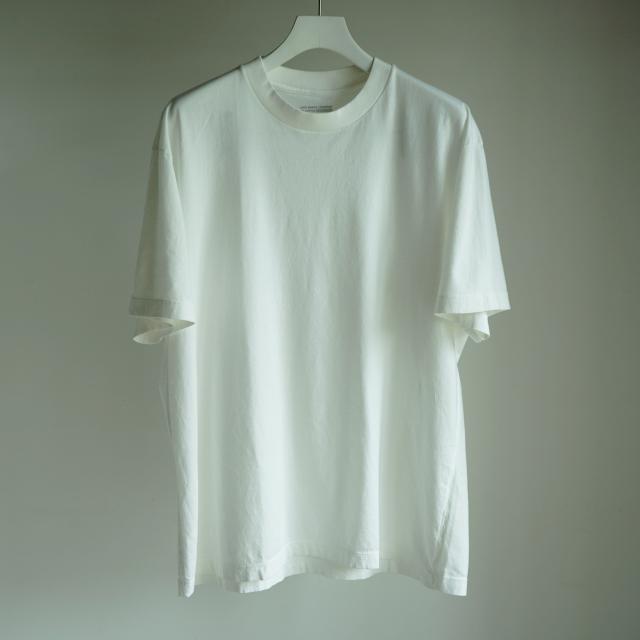 LADY WHITE CO. ATHENS T-SHIRT WHITE
