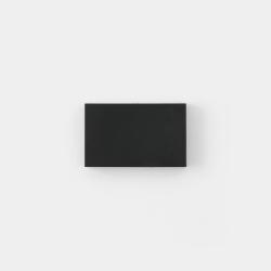 シャイニー 日付印(インク付) 交換パッド:S-400-7 黒