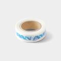 TF マスキングテープ 15mm パンナム ロゴ(07100270)