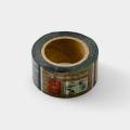 TF マスキングテープ 24mm NRT AIRPORT柄(07100290)