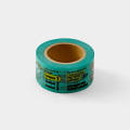 TF マスキングテープ 24mm×10m NRT INFORMATION柄(07100430)