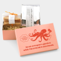 TF 8周年記念缶セット チーズスティック+コーヒー (07100830)