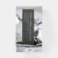 アアルトコーヒー トラベラーズブレンド 100g  (07150025)