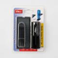 シャイニー DIYセット S-773 インク黒 本体黒 (07150103)