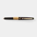 Pentel KERRY ゴールド 0.5mm (07150681)