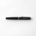 J.HERBIN カートリッジインク用ペン ブラック (07150682)