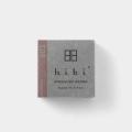 hibi ゼラニウム レギュラーボックス 8本入 マット付 (07151018)