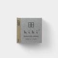hibi ゆず レギュラーボックス 8本入 マット付 (07151020)