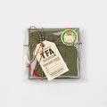 hibi 3種の香り ギフトボックス クリスマス限定パッケージ(07151363)