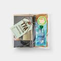 レンブラント固形水彩絵具 ギフトセット 2020(07151369)